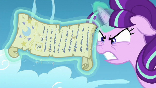 File:Starlight begins tearing the scroll S5E26.png