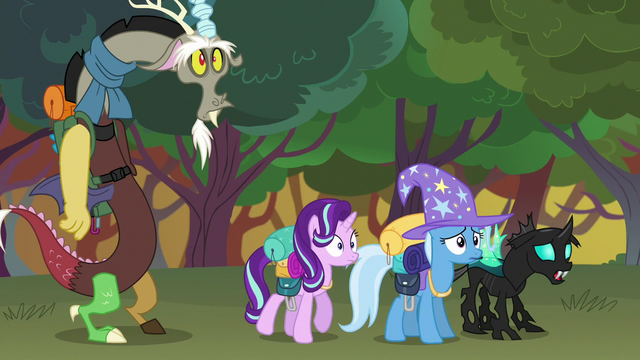 """File:Thorax """"hoped never to see that place again"""" S6E25.png"""