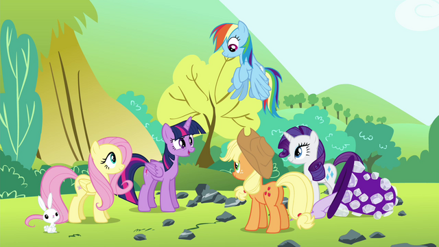 "File:Twilight ""those best friend rock candy necklaces in no time"" S4E18.png"