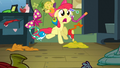 Apple Bloom jumping in air S3E4.png