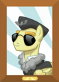 Commander Easyglider ID Wonderbolts Academy Handbook.png