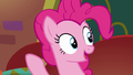 "Pinkie Pie ""are you a chef here too?"" S6E12.png"