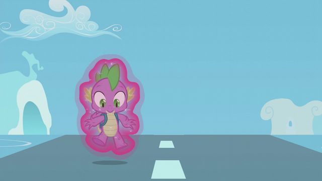 File:Spike realizes he's floating S5E25.png