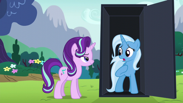"File:Trixie ""I'd be a goner"" S6E6.png"