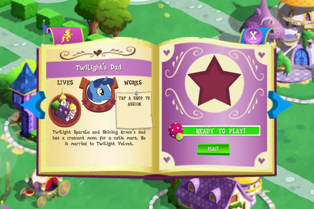 File:Twilight's Dad album mobile game.png