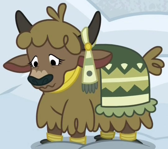 File:Unnamed Yak 9 ID S7E11.png
