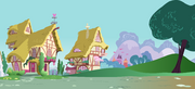 AiP Ponyvillehouses.png
