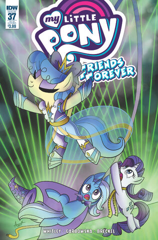 File:Friends Forever issue 37 sub cover.jpg