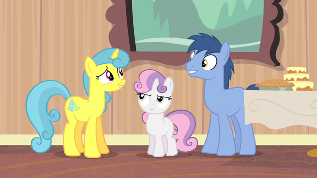 """File:Lemon Hearts """"the one with the lacy trim"""" S4E19.png"""