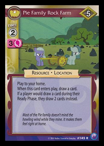 File:Pie Family Rock Farm card MLP CCG.jpg