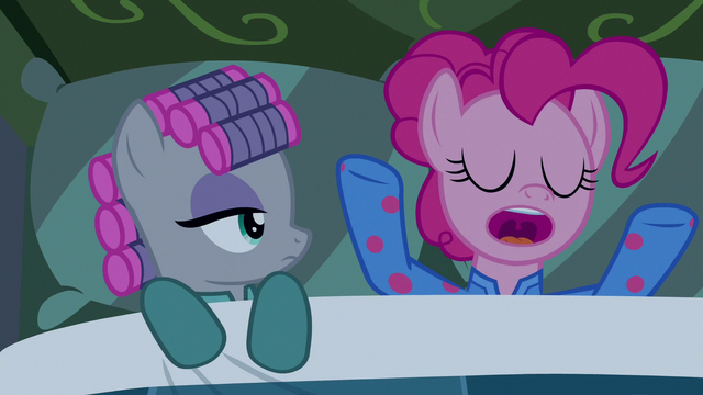 File:Pinkie Pie quickly falls asleep S7E4.png
