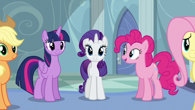 File:Rainbow's friends are there for her S5E5.png