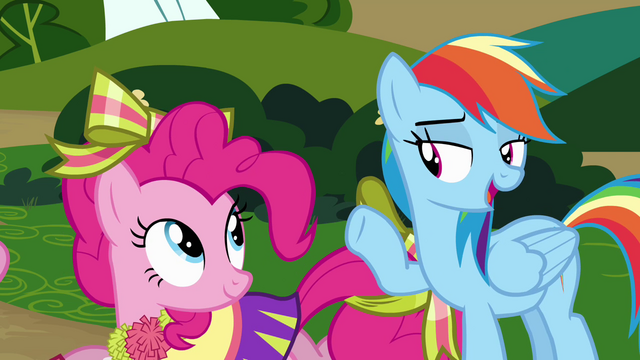 File:Rainbow 'for when we qualify for' S4E10.png
