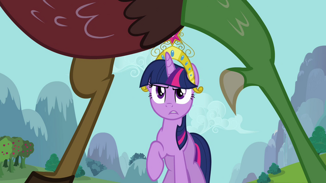 "File:Twilight ""what do you think you're doing?"" S03E10.png"