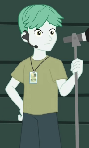 File:Unnamed Boy 25 ID EGS2.png