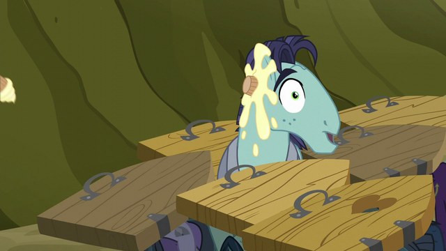 File:Big McColt stallion gets hit by a cupcake S5E23.png
