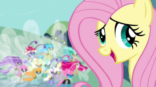 "File:Fluttershy ""it's not your fault"" S4E16.png"