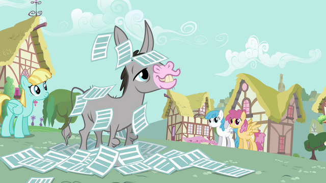 File:Mule 'None taken' S2E22.png