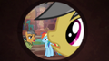 """Quibble """"asking myself that ever since book four"""" S6E13.png"""