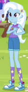 Trixie Lulamoon Camp Everfree outfit ID EG4