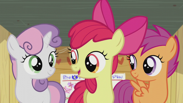 "File:Apple Bloom ""Now, that's more like it!"" S5E18.png"