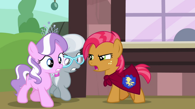 File:Babs threatens to tell on Diamond and Silver S3E4.png
