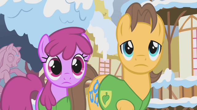 File:Berryshine and Caramel S1E11.png