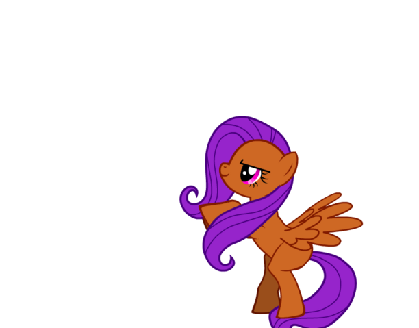 File:FANMADE MAD Fluttershy recolour.png