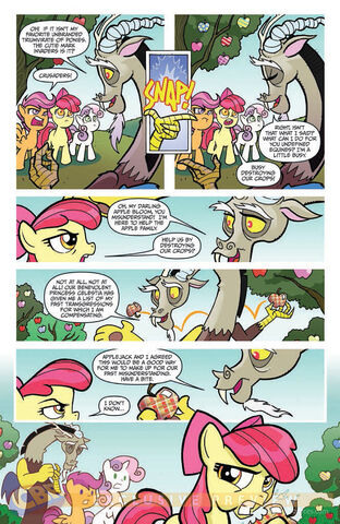File:Friends Forever issue 2 page 5.jpg