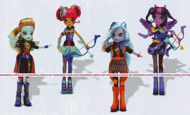 File:Friendship Games Sporty Style Shadowbolts dolls.jpg