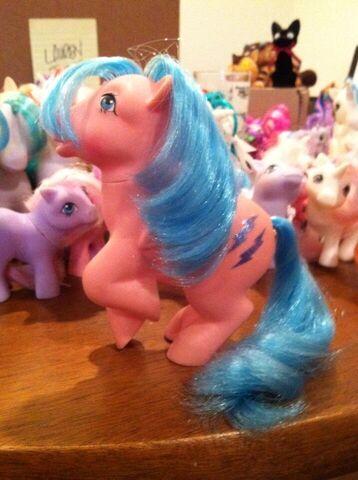 File:Lauren Faust G1 Firefly toy.jpg