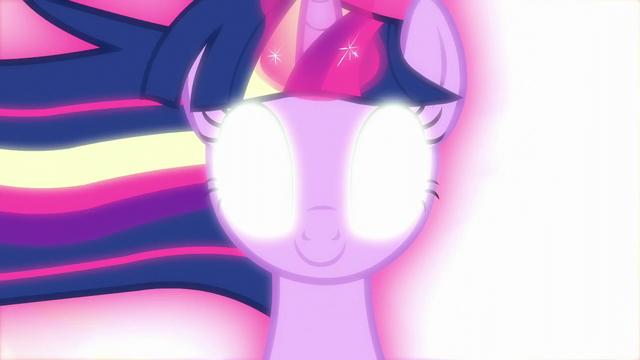 File:Rainbow Power Twilight's eyes glow white S5E13.png