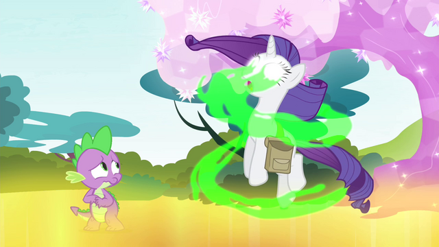 File:Rarity released from Inspiration Manifestation magic S4E23.png