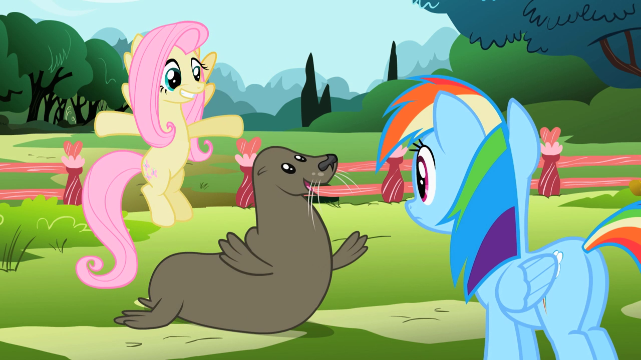 File:Seal is proud of himself S2E7.png