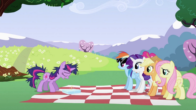 "File:Twilight Sparkle ""Just terrible"" S2E03.png"