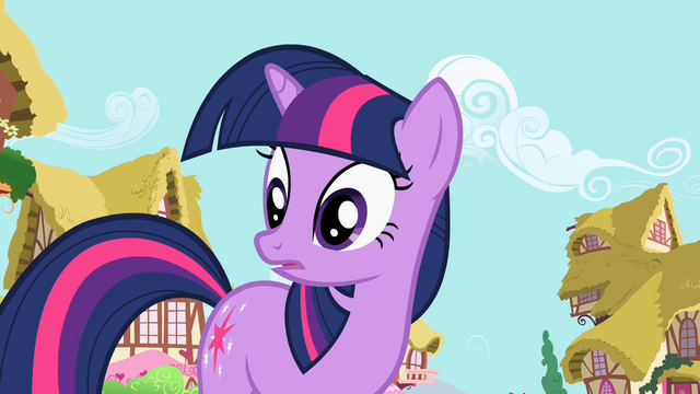 File:Twilight that'll do S2E10.png