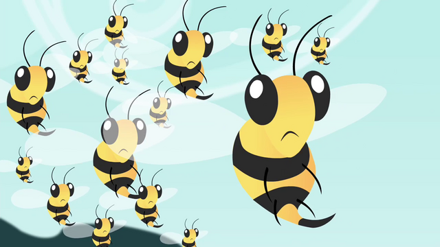 File:Bees surprised S4E16.png