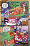 Comic issue 42 page 4