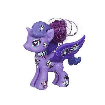 File:POP Deluxe Style Kit Princess Luna.jpg