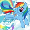 Quiz Rainbow Dash.jpg