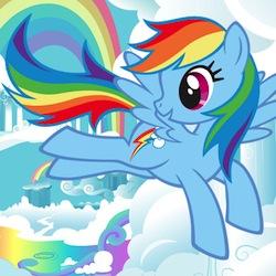 File:Quiz Rainbow Dash.jpg