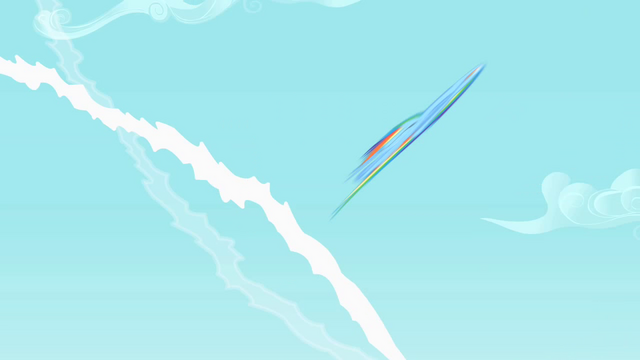 File:Rainbow Dash being flung S01E16.png