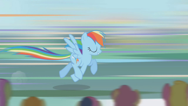 File:Rainbow Dash charging S1E03.png
