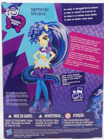 File:Rainbow Rocks Fashion Doll Sapphire Shores back of packaging.jpg