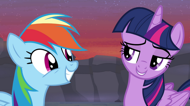 "File:Twilight ""not a chance"" S4E16.png"