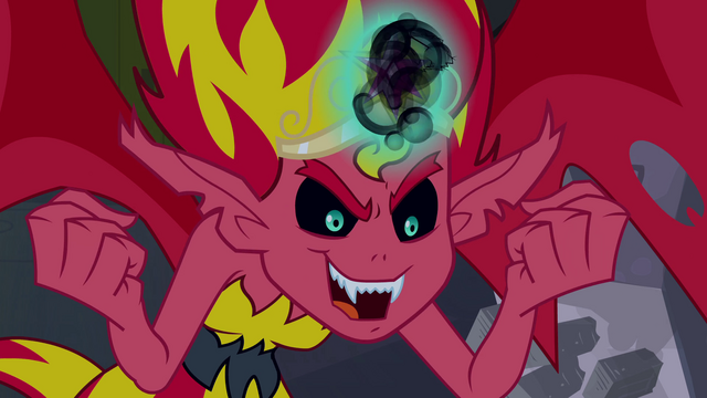 File:Devil Sunset Shimmer EG.png