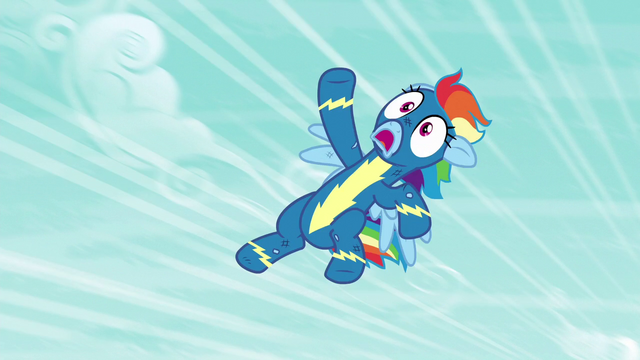 File:Rainbow Dash flying helplessly upward S6E7.png