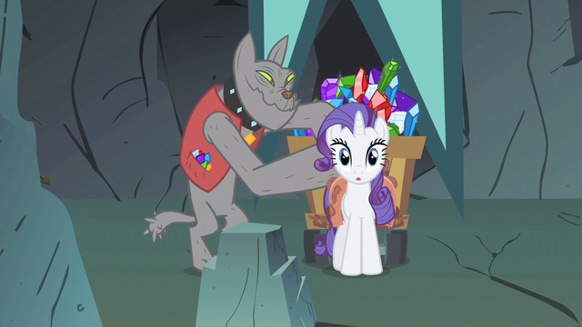 File:Rarity tight fit S1E19.png