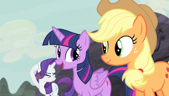 "File:Twilight ""that's the place on the map"" S5E01.png"