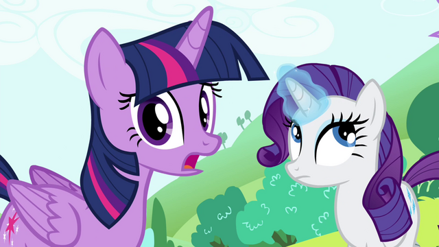 """File:Twilight """"to try to get to know her better"""" S4E18.png"""